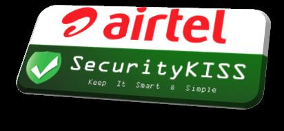 Securitykiss VPN Tricks Airtel